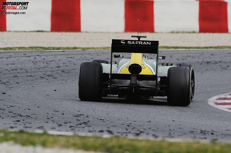 Formula 1- Season 2013 - z1361466724