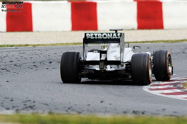 Formula 1- Season 2013 - z1361466744