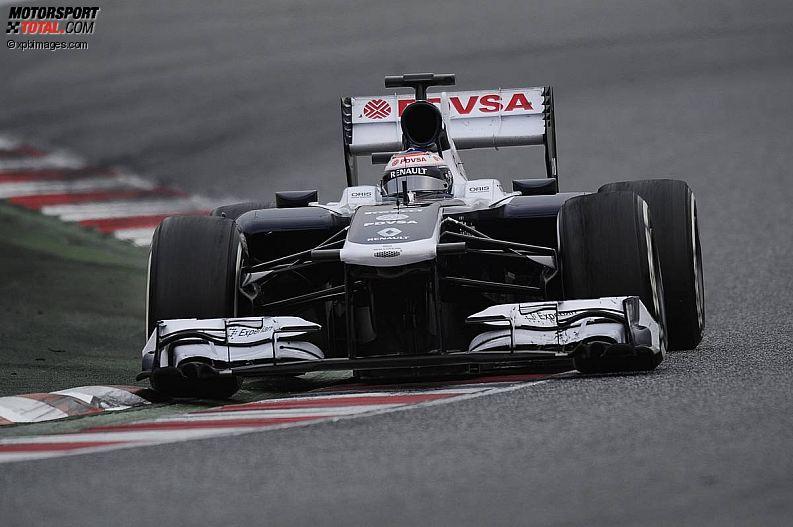 Formula 1- Season 2013 - z1361466778