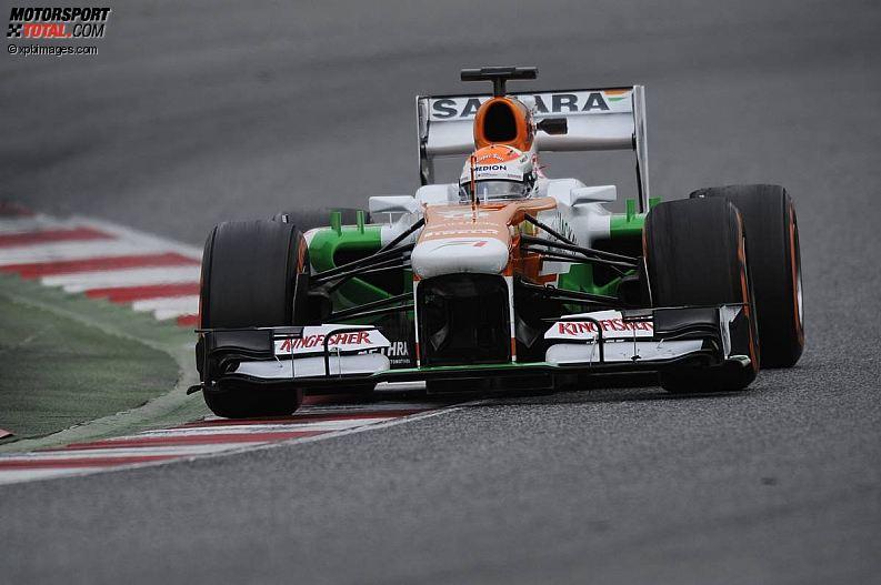 Formula 1- Season 2013 - z1361466785