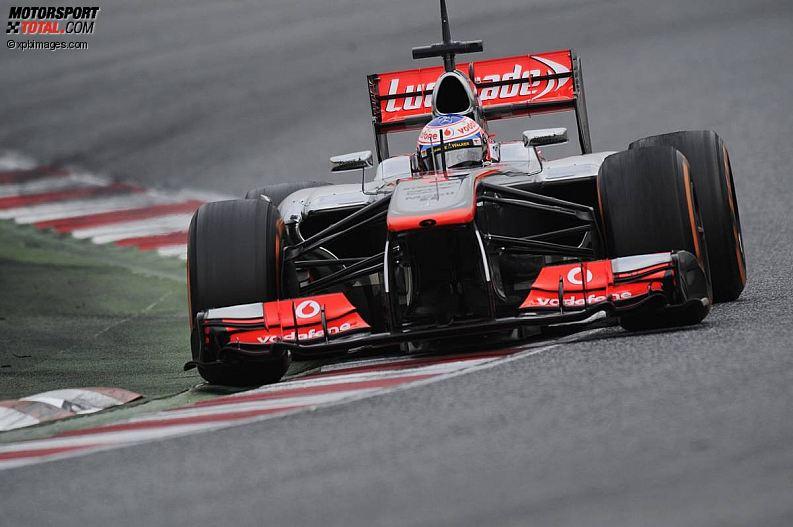 Formula 1- Season 2013 - z1361466792
