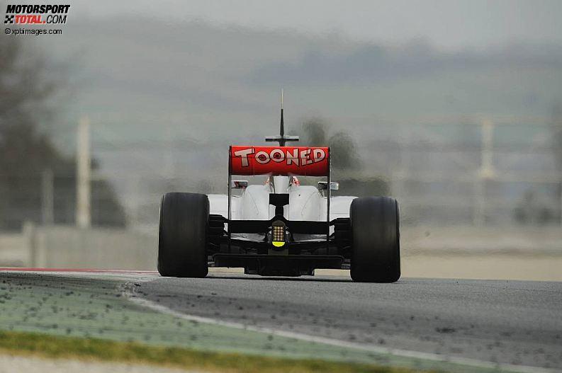Formula 1- Season 2013 - z1361466852