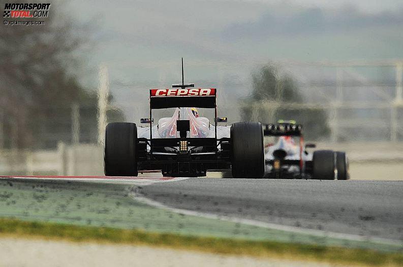 Formula 1- Season 2013 - z1361467214