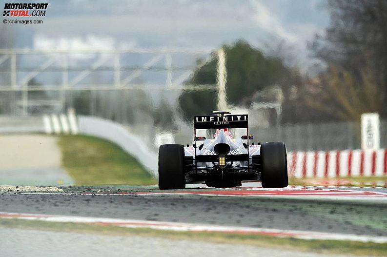 Formula 1- Season 2013 - z1361467232