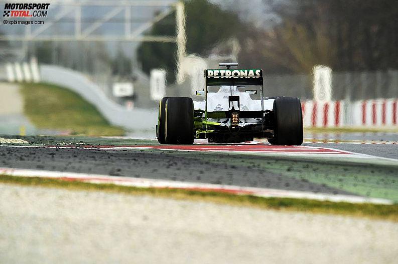 Formula 1- Season 2013 - z1361467236