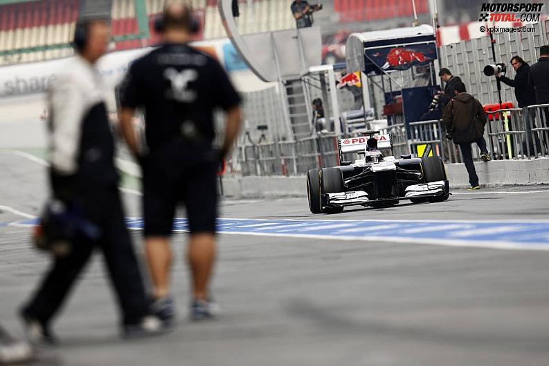 Formula 1- Season 2013 - z1361467804
