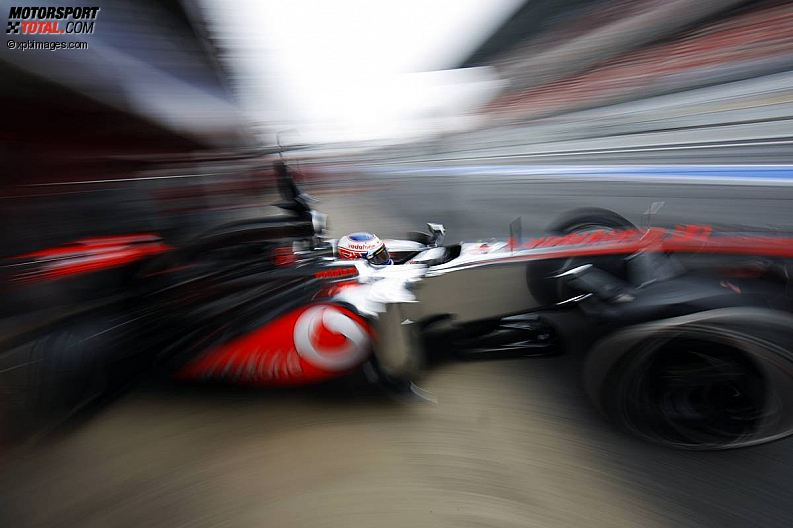 Formula 1- Season 2013 - z1361467837
