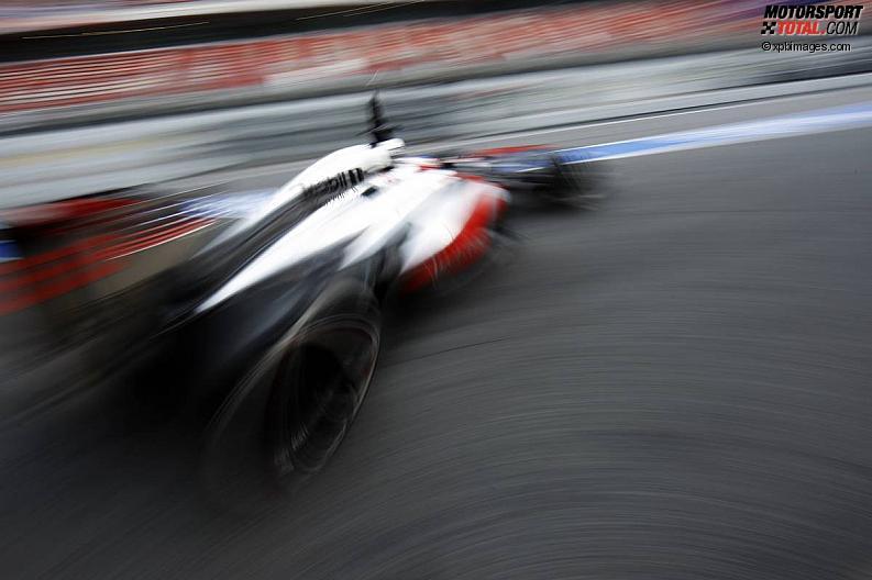 Formula 1- Season 2013 - z1361467842