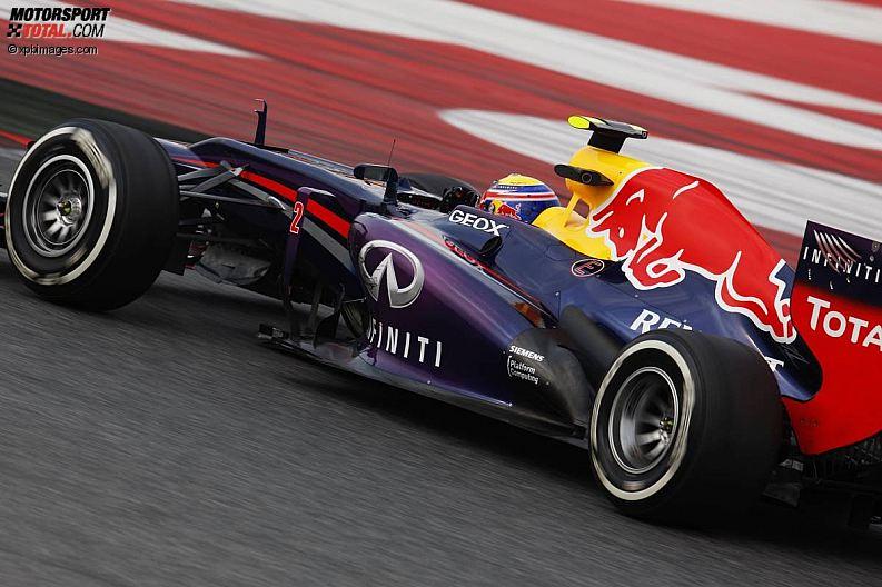 Formula 1- Season 2013 - z1361467877