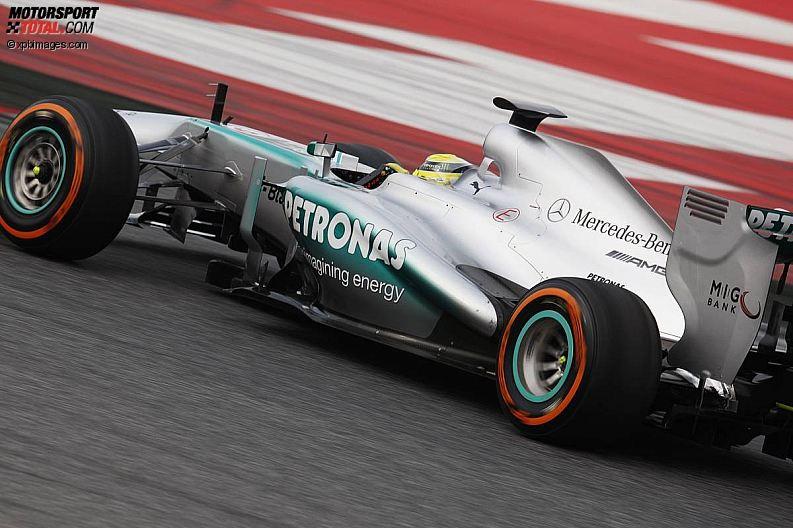 Formula 1- Season 2013 - z1361468403