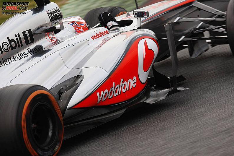 Formula 1- Season 2013 - z1361468420