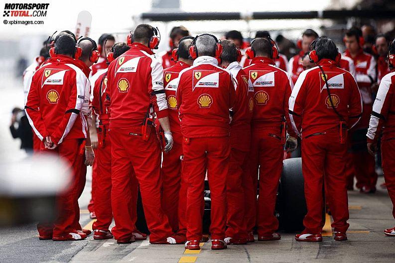 Formula 1- Season 2013 - z1361468478