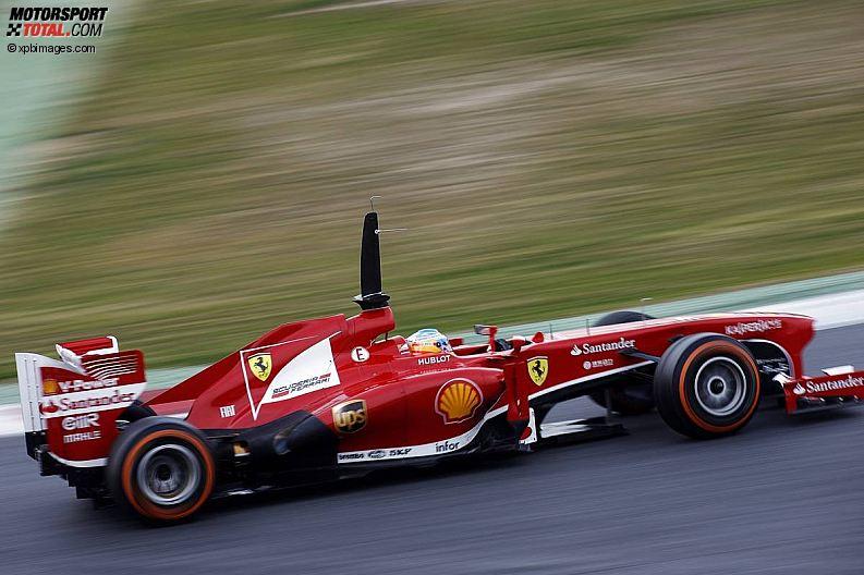 Formula 1- Season 2013 - z1361468484