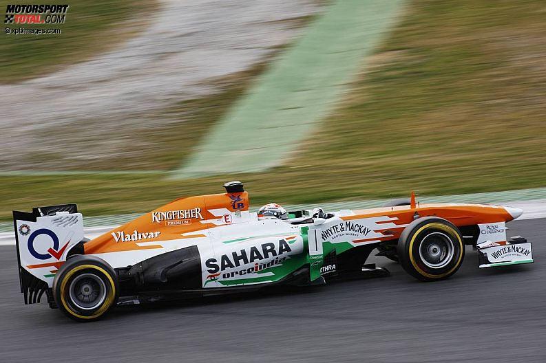 Formula 1- Season 2013 - z1361468489