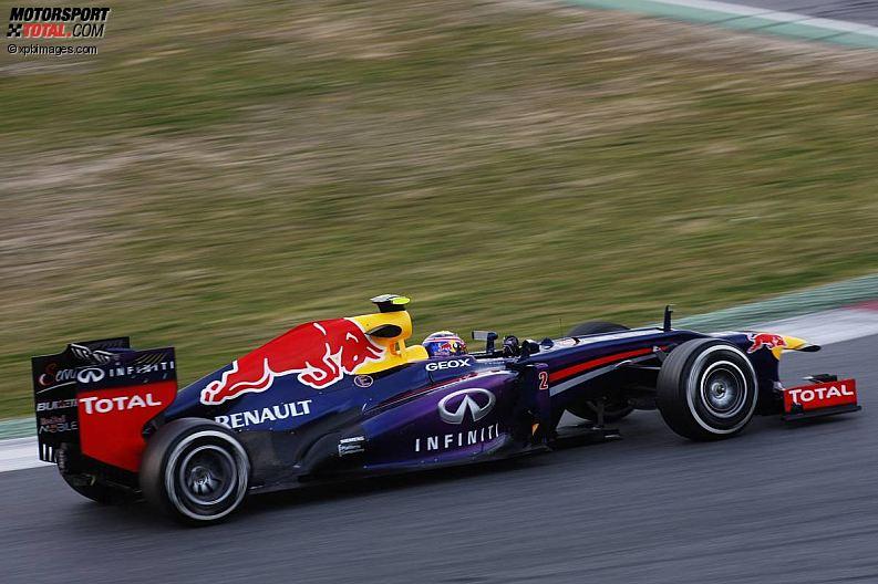 Formula 1- Season 2013 - z1361468494