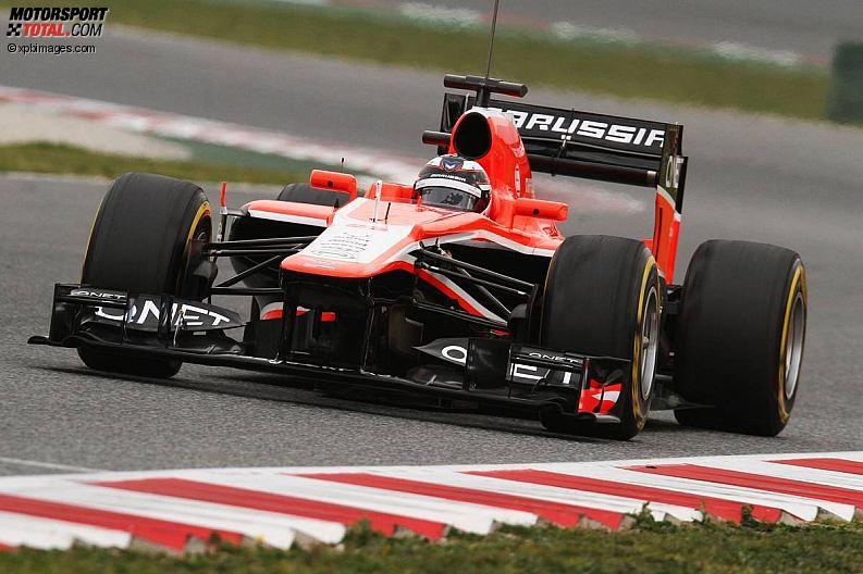 Formula 1- Season 2013 - z1361468505