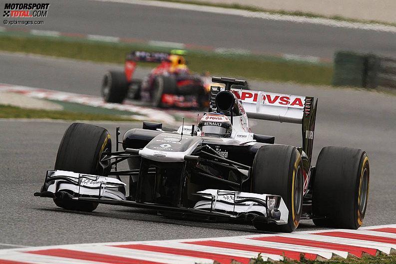 Formula 1- Season 2013 - z1361468515