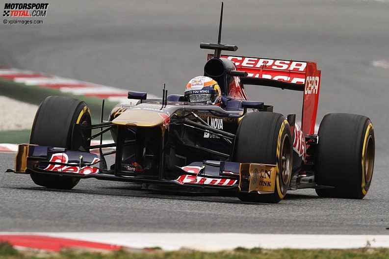 Formula 1- Season 2013 - z1361468534