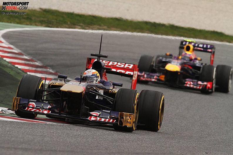 Formula 1- Season 2013 - z1361469011