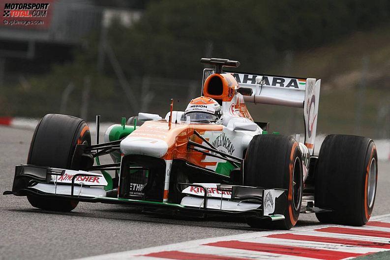Formula 1- Season 2013 - z1361469043