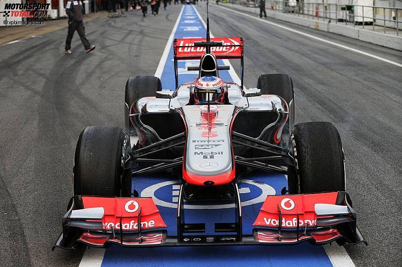 Formula 1- Season 2013 - z1361469054