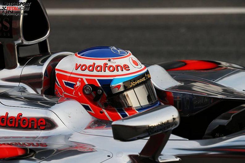 Formula 1- Season 2013 - z1361469059