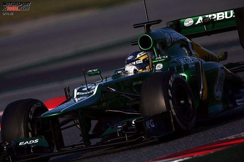 Formula 1- Season 2013 - z1361476678