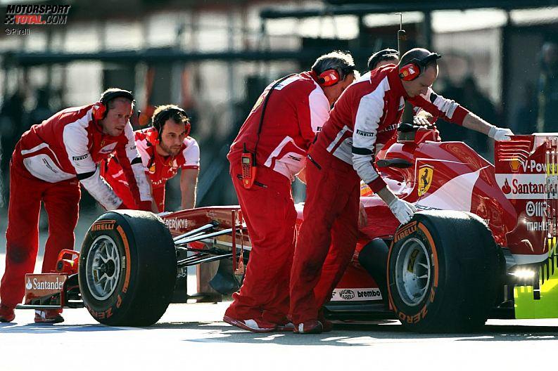 Formula 1- Season 2013 - z1361476691