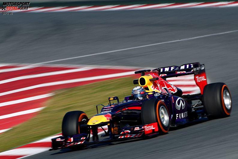 Formula 1- Season 2013 - z1361476724