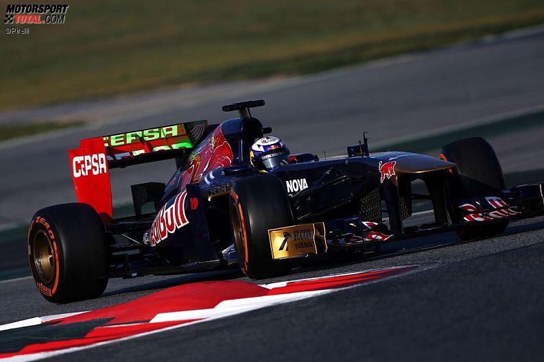 Formula 1- Season 2013 - z1361476736
