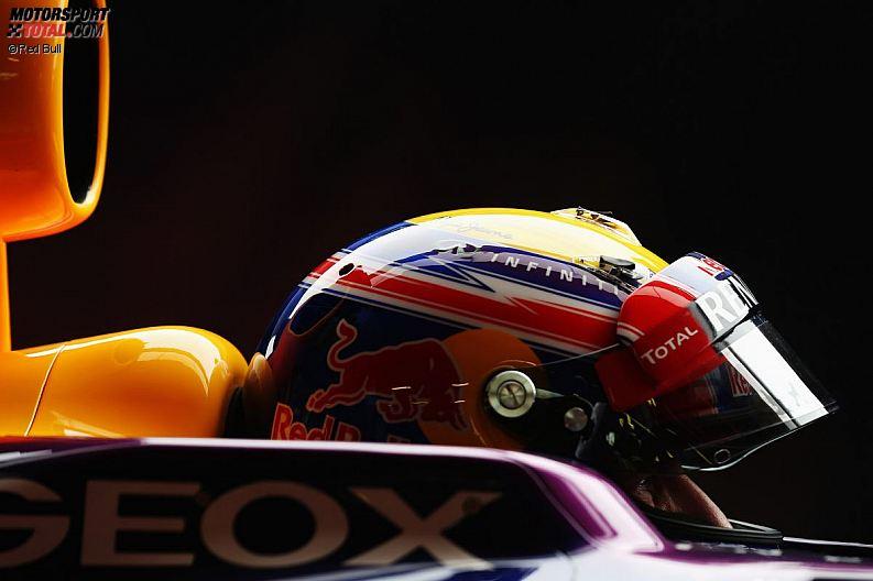 Formula 1- Season 2013 - z1361477271