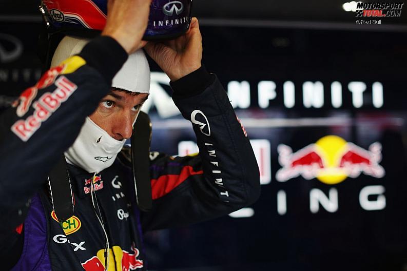 Formula 1- Season 2013 - z1361477324
