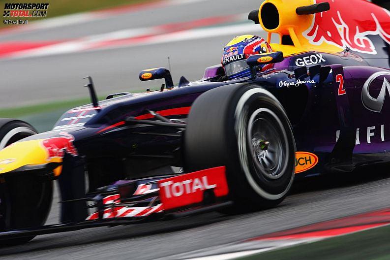Formula 1- Season 2013 - z1361477358