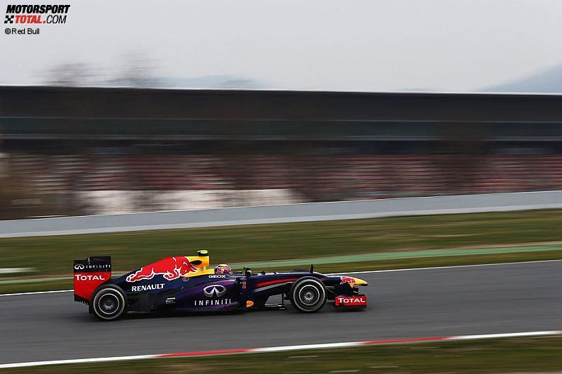 Formula 1- Season 2013 - z1361477381
