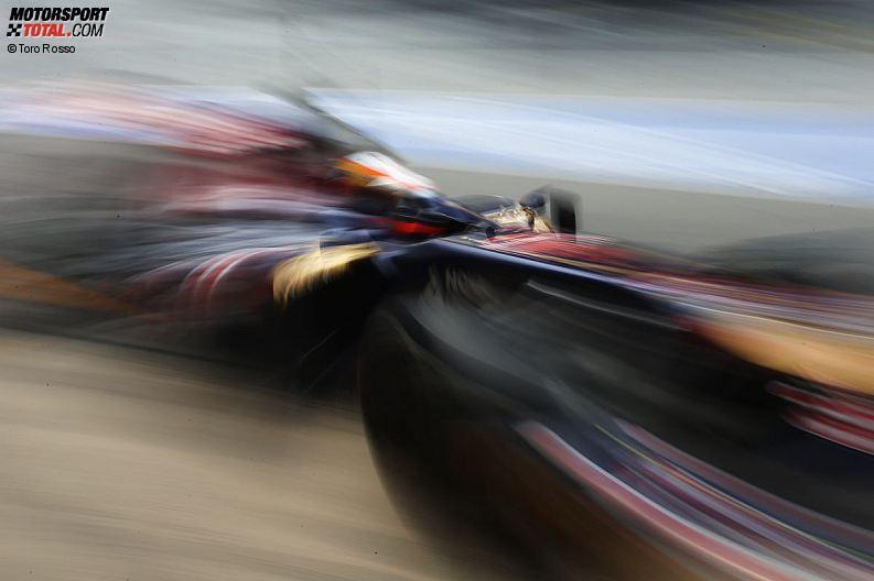 Formula 1- Season 2013 - z1361478181
