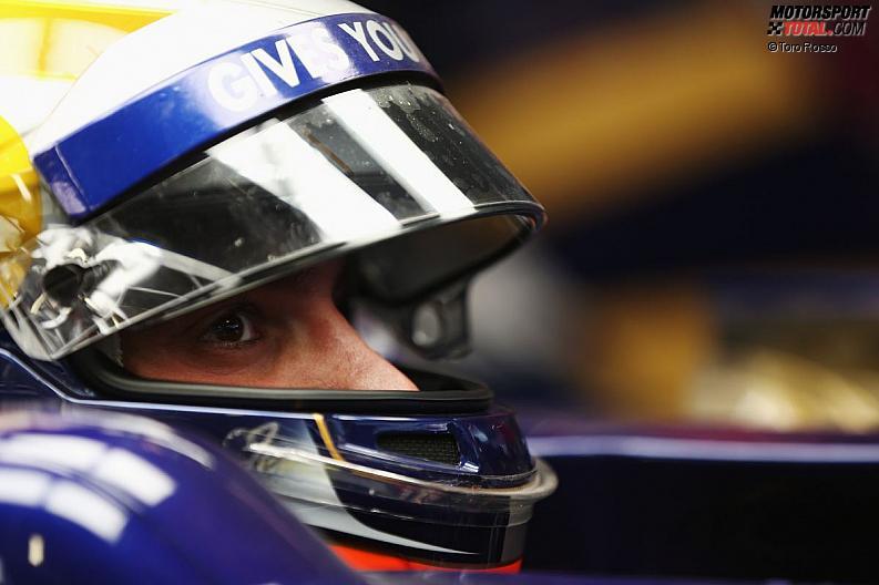 Formula 1- Season 2013 - z1361478213