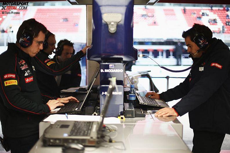 Formula 1- Season 2013 - z1361478387