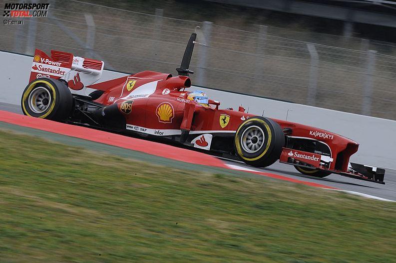 Formula 1- Season 2013 - z1361479114