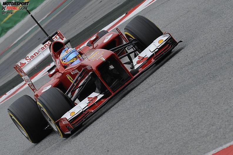 Formula 1- Season 2013 - z1361479124
