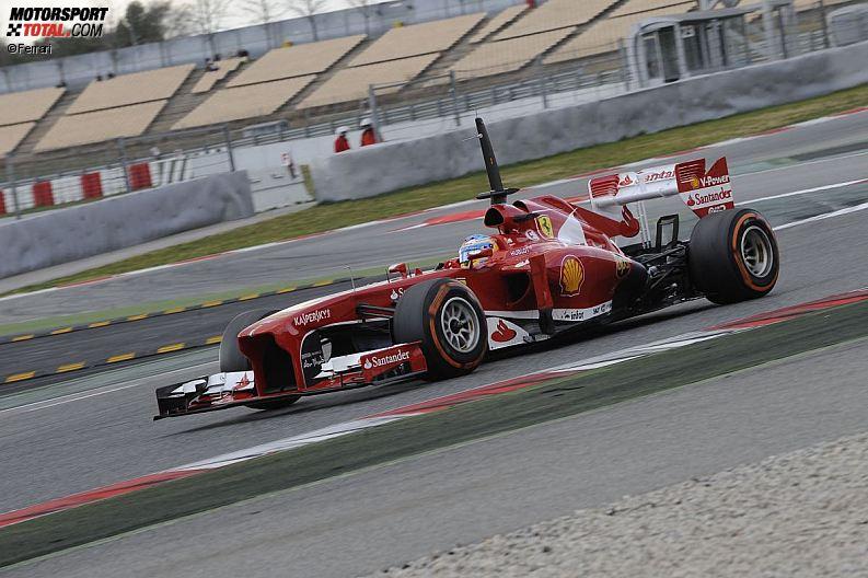 Formula 1- Season 2013 - z1361479135
