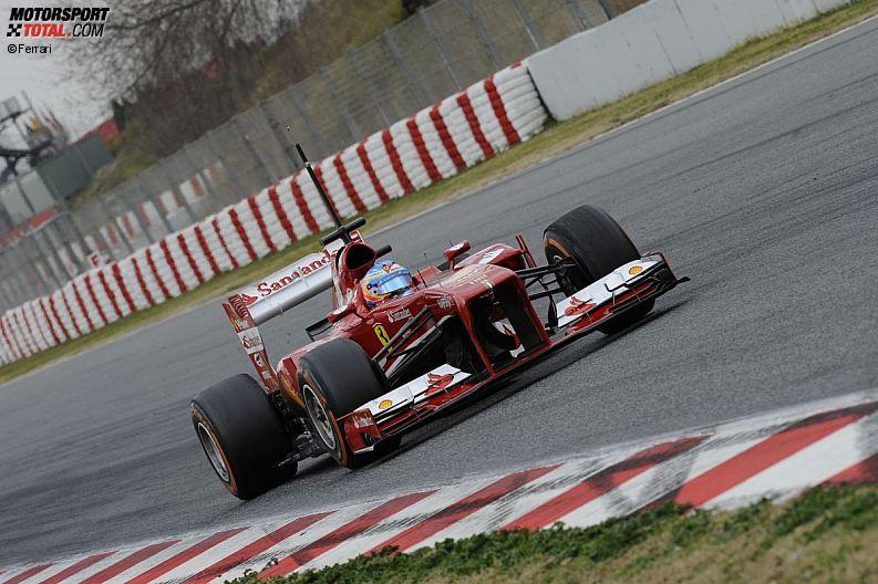 Formula 1- Season 2013 - z1361479144