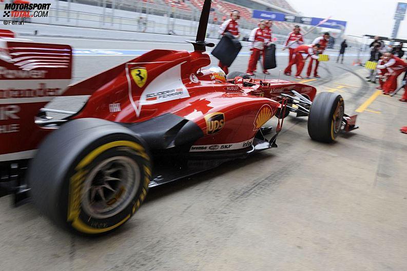 Formula 1- Season 2013 - z1361479177