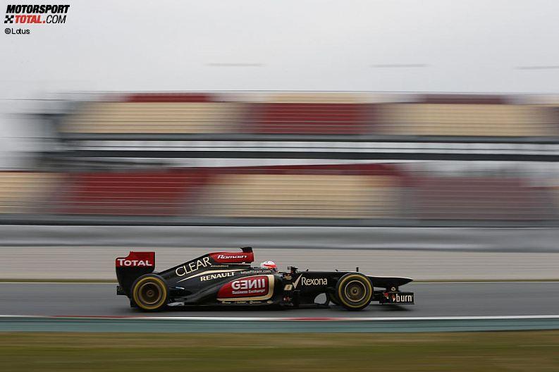 Formula 1- Season 2013 - z1361479518