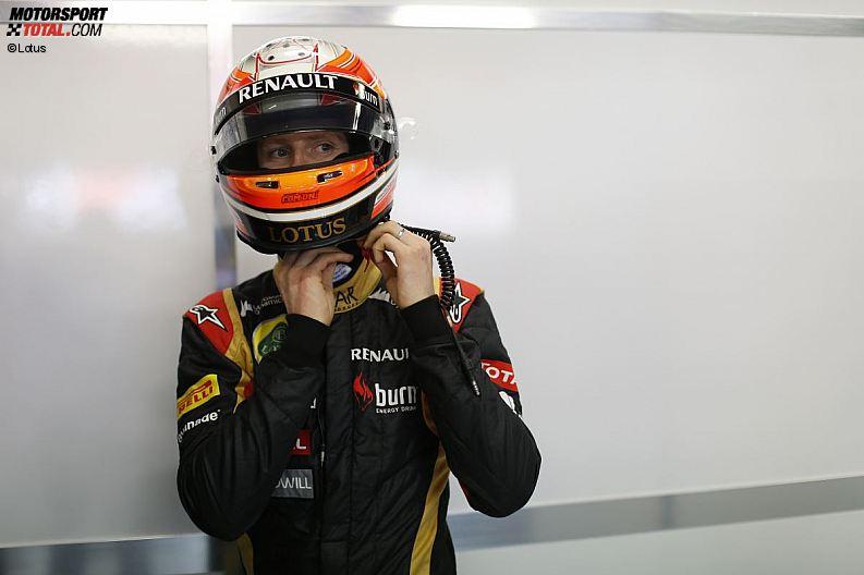Formula 1- Season 2013 - z1361479531