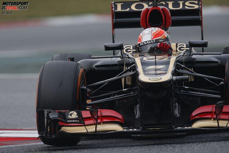 Formula 1- Season 2013 - z1361479565