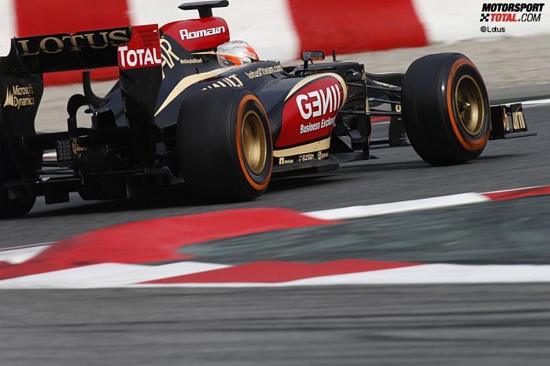Formula 1- Season 2013 - z1361479588