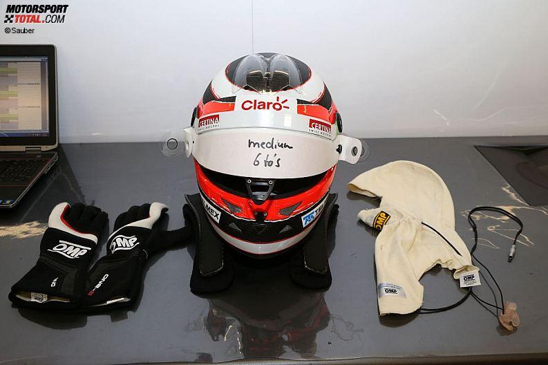 Formula 1- Season 2013 - z1361479870