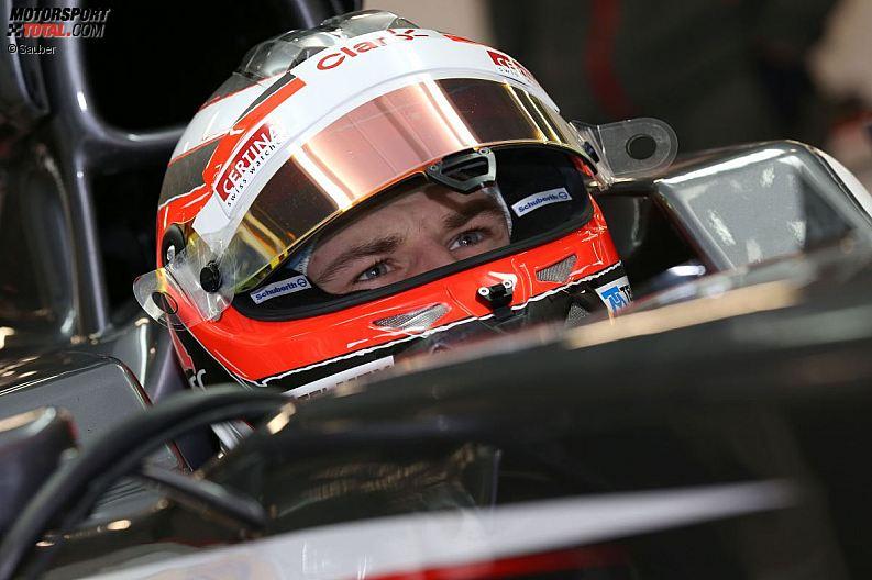Formula 1- Season 2013 - z1361479882