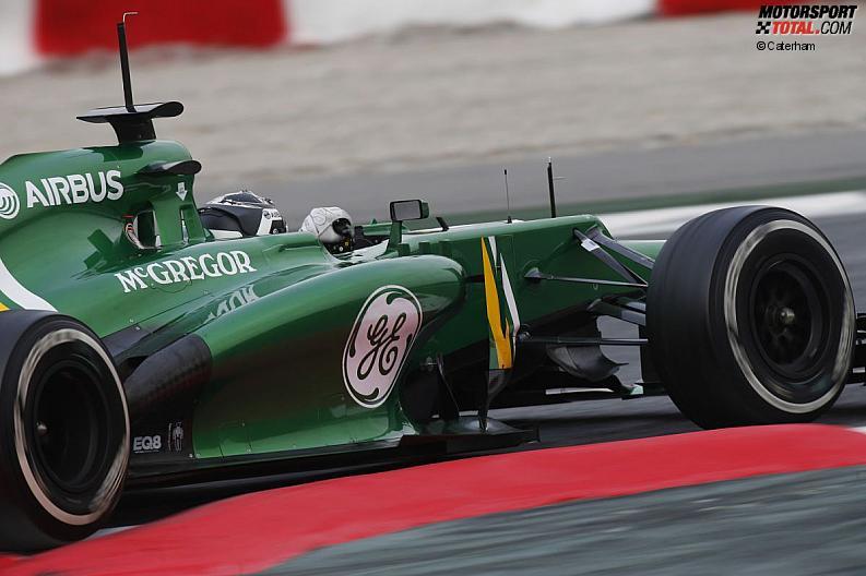Formula 1- Season 2013 - z1361480009