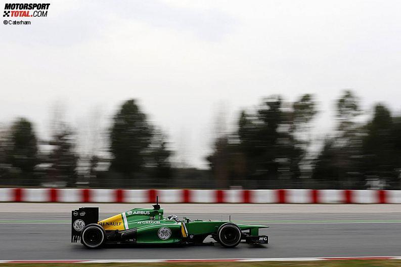 Formula 1- Season 2013 - z1361480028